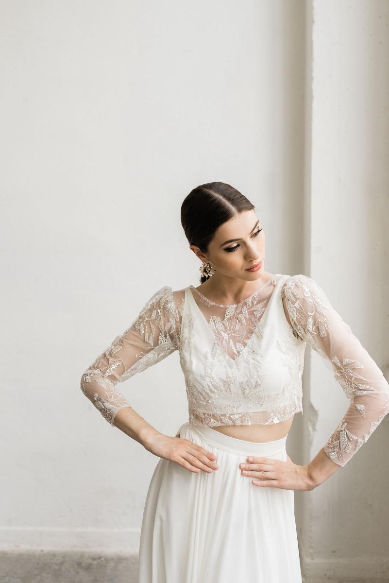 suknie-slubne-white-lovers-gdynia-nina-skwira-trójmiasto-03