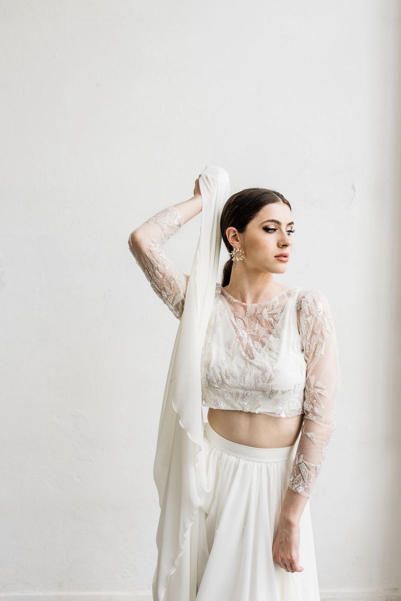 suknie-slubne-white-lovers-gdynia-nina-skwira-trójmiasto-05