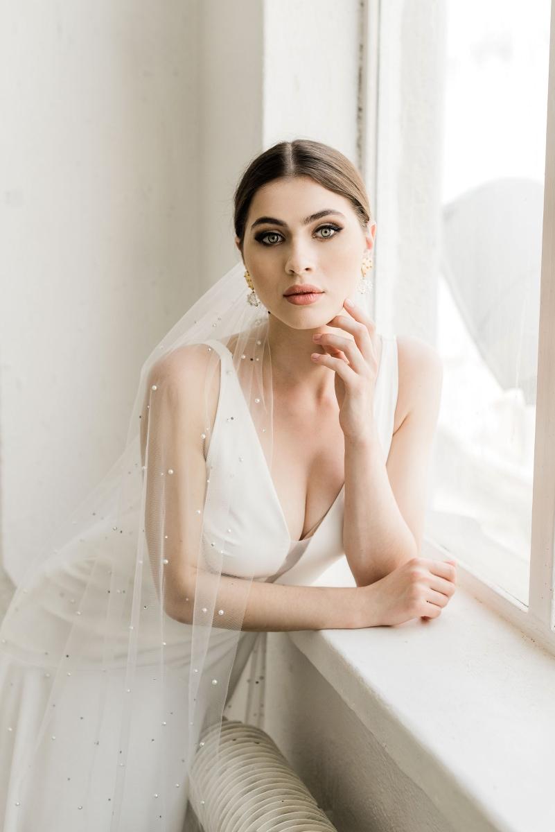 suknie-slubne-white-lovers-gdynia-nina-skwira-trójmiasto-18