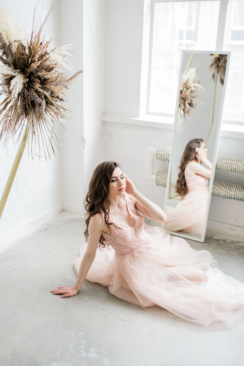 suknie-slubne-white-lovers-gdynia-nina-skwira-trójmiasto-35