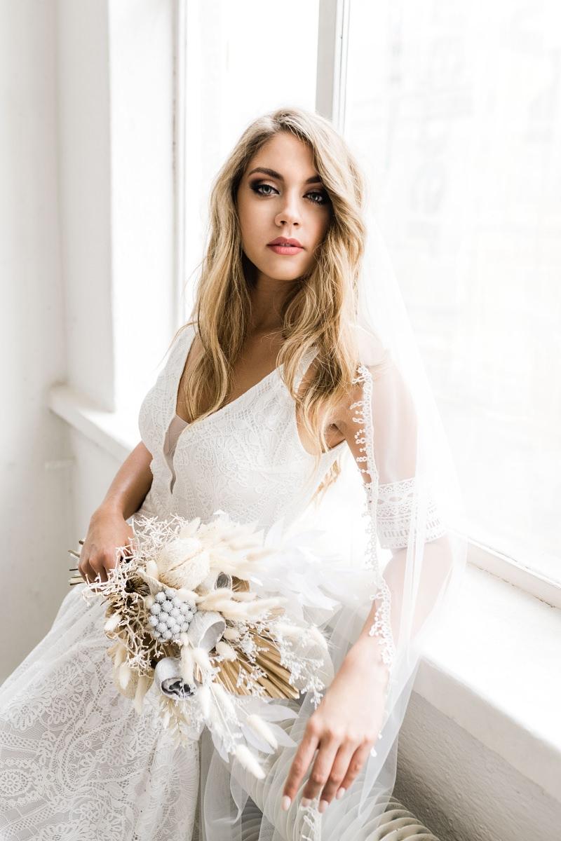 suknie-slubne-white-lovers-gdynia-nina-skwira-trójmiasto-38
