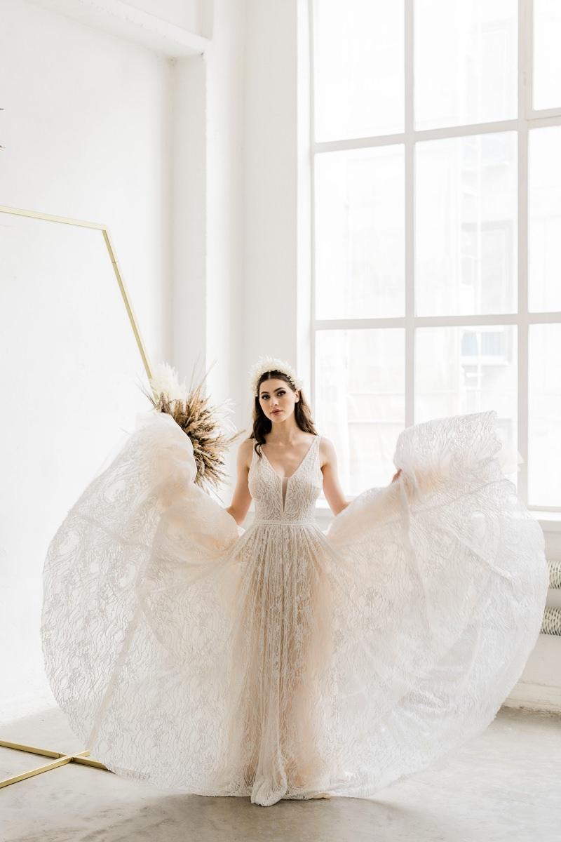 suknie-slubne-white-lovers-gdynia-nina-skwira-trójmiasto-39