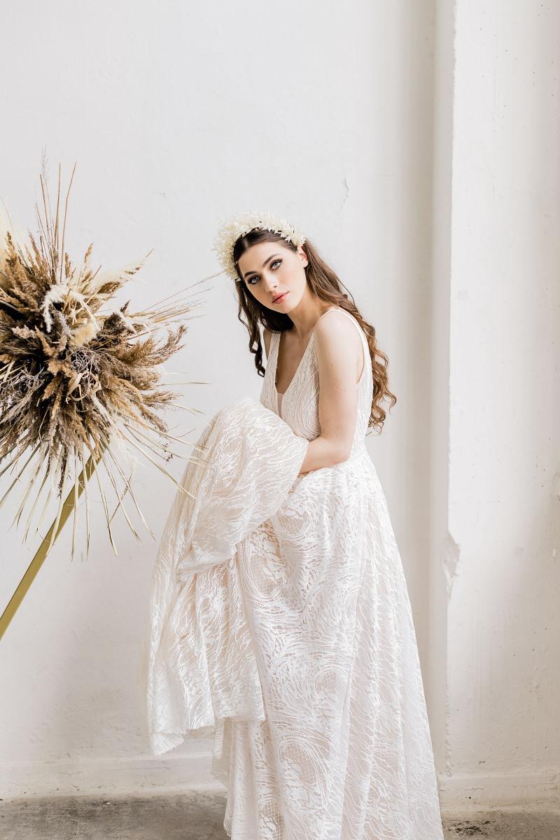 suknie-slubne-white-lovers-gdynia-nina-skwira-trójmiasto-42