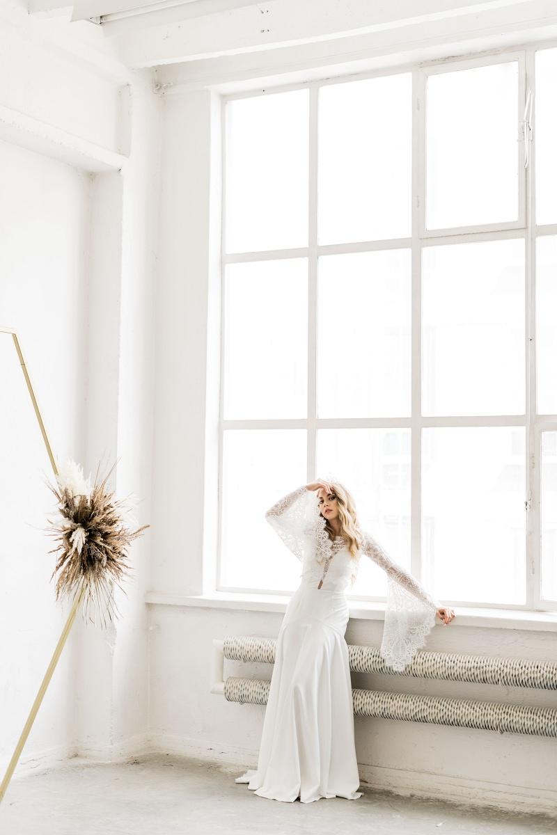suknie-slubne-white-lovers-gdynia-nina-skwira-trójmiasto-51